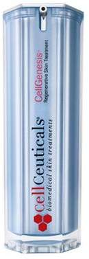 CellCeuticals CellGenesis Antiaging Night Treatment