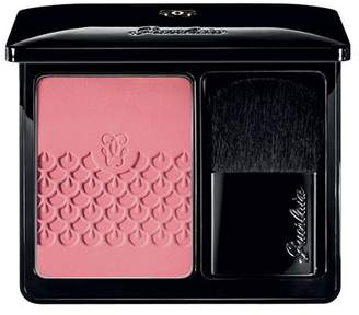 Guerlain Rose aux Joues, Bloom of Rose Collection