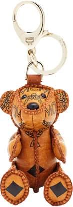 MCM Bear Animal Charm