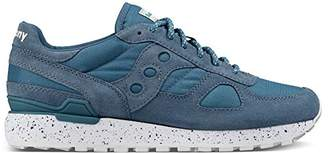 Saucony Shadow Original Ripstop Men 9 - Blue