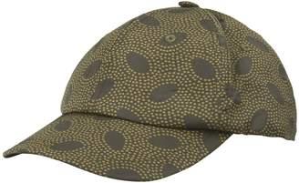 YMC Hats