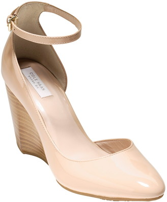 Cole Haan Lacey Wedge
