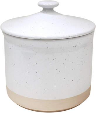 Casafina Fattoria Stoneware Canister