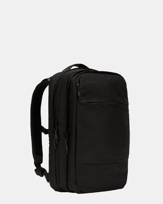 Incase City Commuter Backpack with Diamond Ripstop 4f9ba74104f8b