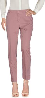 Peserico Casual pants