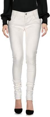 Bad Spirit Casual pants - Item 36996886