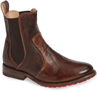 Bed Stu Nandi Chelsea Boot