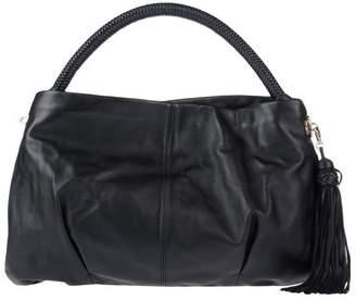 Giorgio Armani Handbags - ShopStyle UK 27d01f9cbd6a1