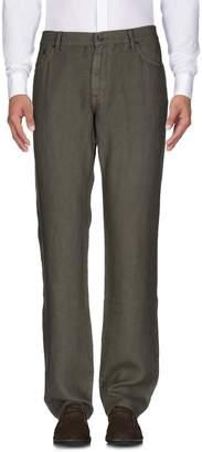John Varvatos U.S.A. Casual pants