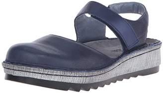 Naot Footwear Women's Lantana Wedge Sandal
