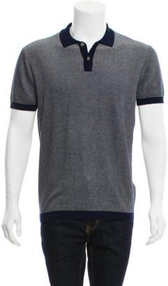 Orley 2016 Polo Shirt w/ Tags