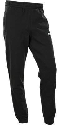 HUF Men's Original Fleece Pant