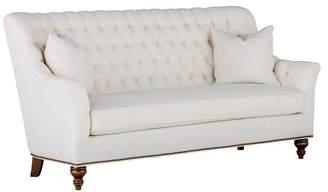 GABBY Gabby Abbey Tufted Back Sofa
