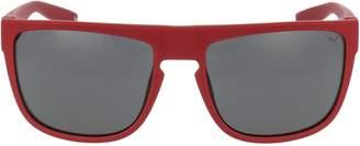 Puma Sunglasses