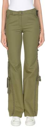 Christian Dior Casual pants