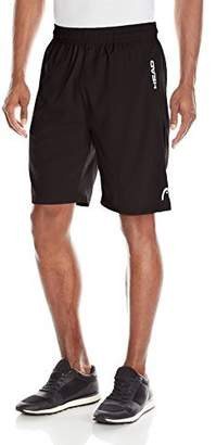 Head Men's Break Point Shorts