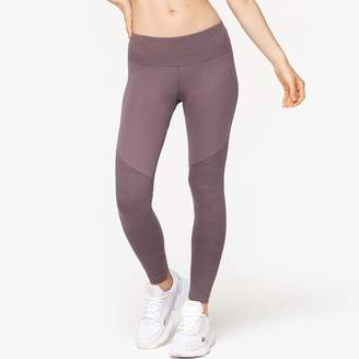 Reebok Marble CB Leggings - Women's