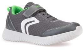 Waviness Sneaker