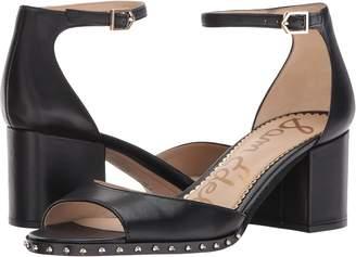 Sam Edelman Susie 3 Women's Shoes