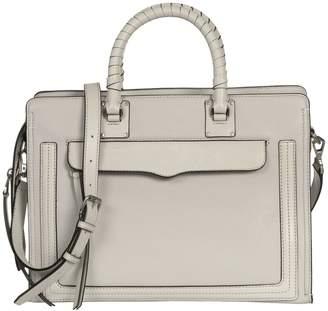 Rebecca Minkoff Leather Handbag
