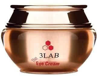 3lab 20ml The Eye Cream