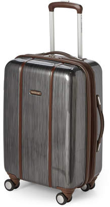 "Samsonite 20"" Charcoal Dartford Hardside Spinner"