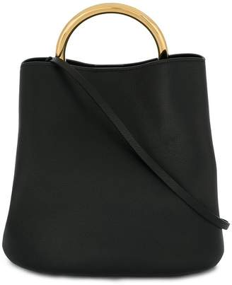 Marni Pannier medium bag