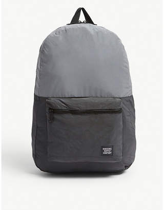 Herschel Packable backpack