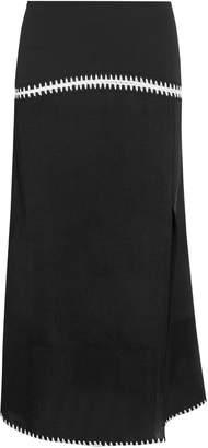 Pringle 3/4 length skirts
