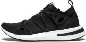 adidas Arkyn Naked Core Black/Ftw White