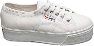 Superga 2790 Up And Down Sneaker