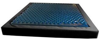 """Strobel Mattress Sof-Frame Top-Only 9"""" Waterbed Mattress Strobel Mattress"""
