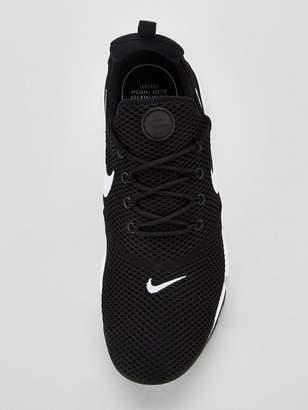 ea7bbfacc5862 Nike Dynamic Support - ShopStyle UK
