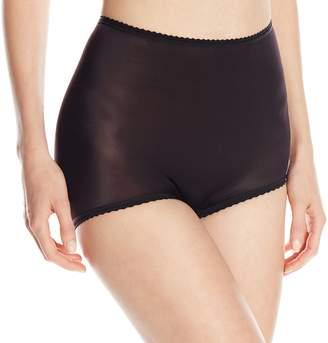 Bali Skimp Skamp Brief Panty 3 Pack