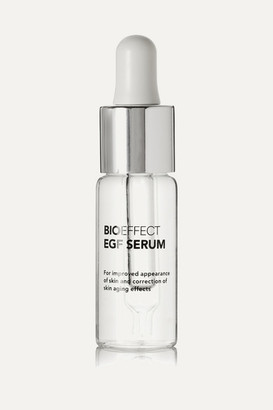 BIOEFFECT Egf Serum, 15ml - Colorless