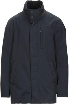 Lodenfrey Overcoats