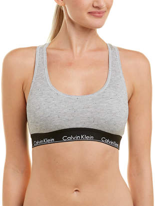 Calvin Klein Underwear Bralette