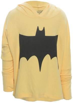 Lauren Moshi Batman Hoodie