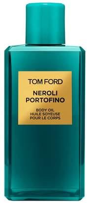 Tom Ford Neroli Portofino Body Oil
