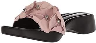 AVEC LES FILLES Women's Alise Sport Sandal