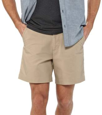 Patagonia Men's Stand Up Shorts® - 7""