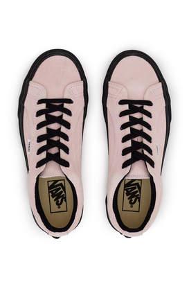 Vans Suede Lampin Sneaker