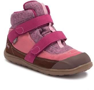 See Kai Run Atlas Waterproof Boot (Baby)