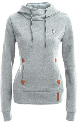 dc2c1486af223 Lightweight Pullover Hoodie - ShopStyle Canada