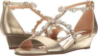 Badgley Mischka Terry II Women's Sandals