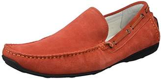 Kenneth Cole New York Men's All and Only Loafer