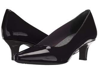 Rockport Kimly Kirsie Pump Women's Shoes