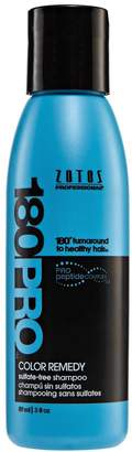 Zotos Professional 180 Pro Sulfate Free Travel Size Shampoo
