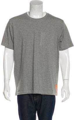 Nudie Jeans Kurt Worker T-Shirt w/ Tags
