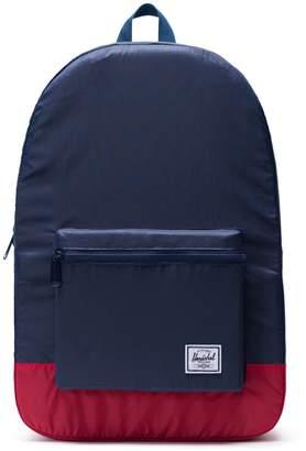 Herschel Packable Day Backpack